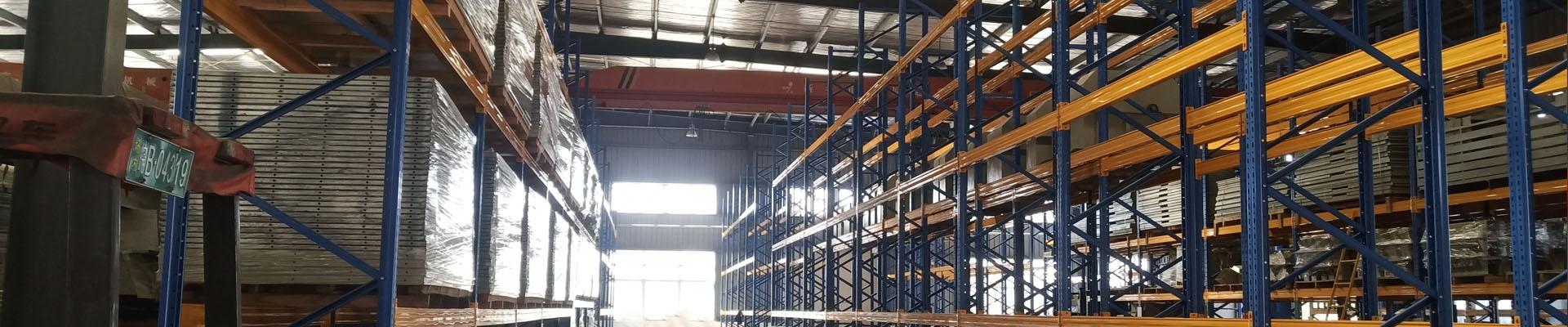 科杰智能仓储设备是一家致力于提供智能仓储物流设备解决方案的企业,产品涉及堆垛系统、输送系统<br>提升系统、分拣系统、机器人码垛系统及计算机信息化管理系统、自动化设备控制系统等产品的生产制造和软件开发。